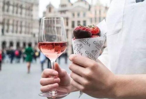 身份不同选酒不同,你该喝什么葡萄酒?