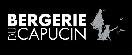 加比桑酒庄(Bergerie du Capucin)