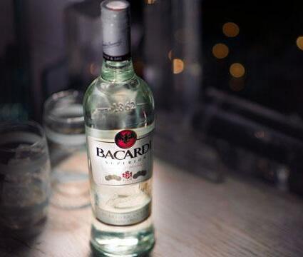 洋酒品牌,这10个是目前比较出名的!