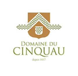 桑肯酒庄(Domaine du Cinquau)