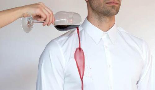 万万没想到,喝葡萄酒遇到的糟心事So easy解决!
