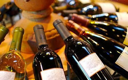 葡萄酒企业要把握四大消费升级特征,才能更好地抓住葡萄酒市场机遇