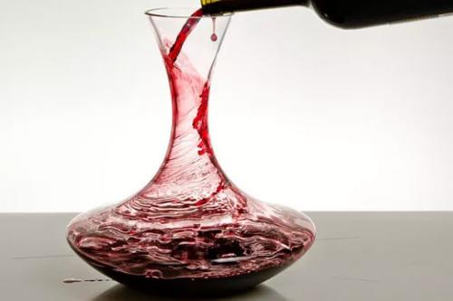 葡萄酒品鉴:巧喝葡萄酒有三招