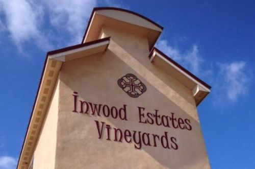 英伍德酒庄(Inwood Estates Vineyards)