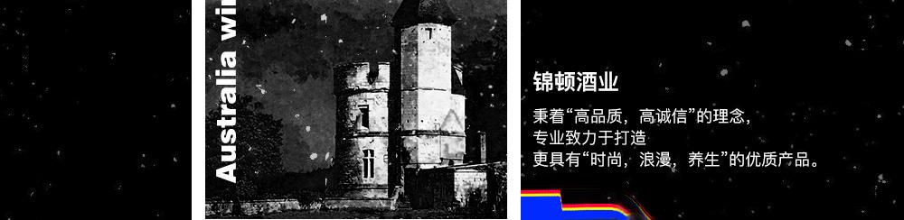 广州市锦顿贸易有限公司