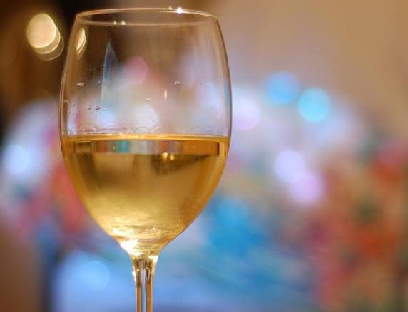 红酒选购指南——你买酒的用途是什么