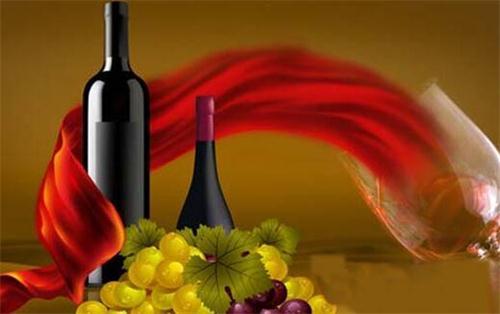 """葡萄酒市场兴起""""个人消费时代"""""""