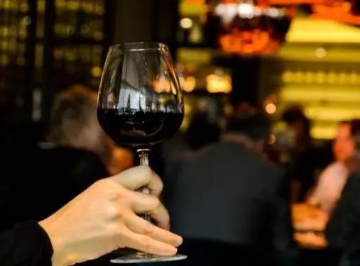 这几种时光,只有爱葡萄酒的人才会懂
