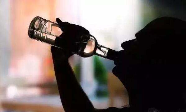 伏特加是什么酒?伏特加最高多少度