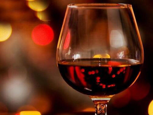 王德惠:希望你不要掉进这八个葡萄酒企业陷阱