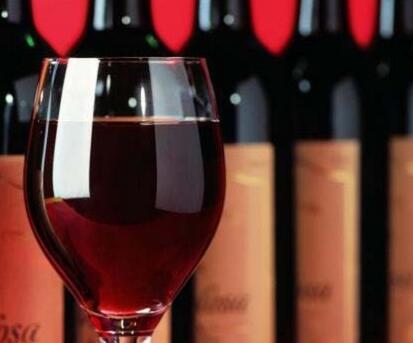 比利时研究专家发现某种酵母基因能让葡萄酒更香