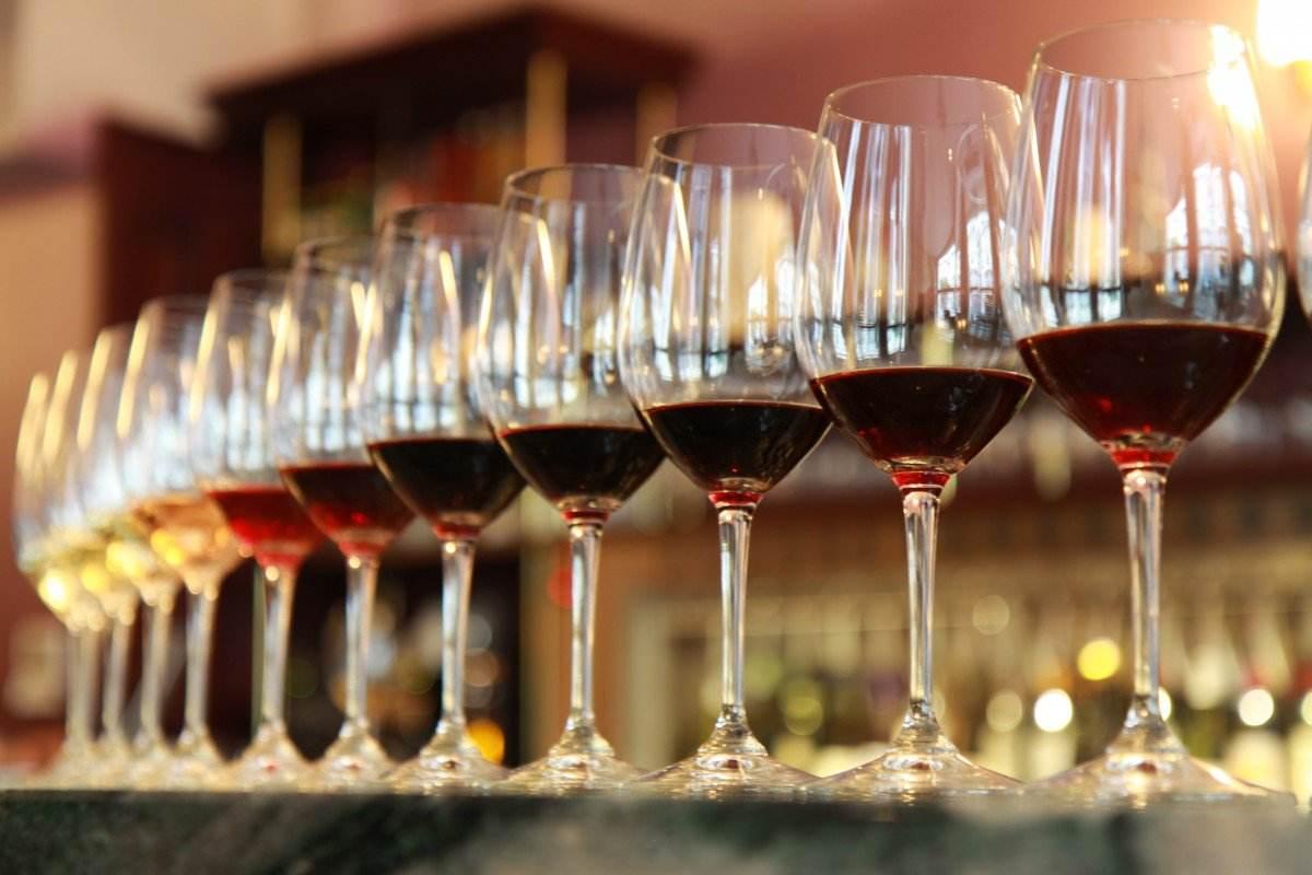 中国:全球最具吸引力的葡萄酒市场之一