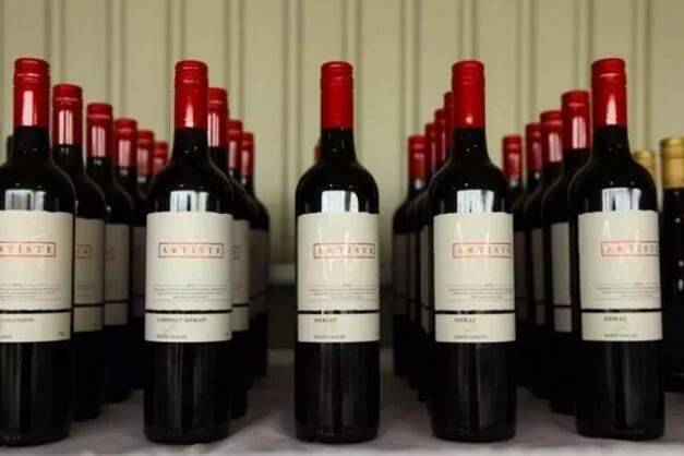 关于葡萄酒年份和价格这回事,你可能并不了解
