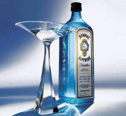 世界最出名的六大基酒