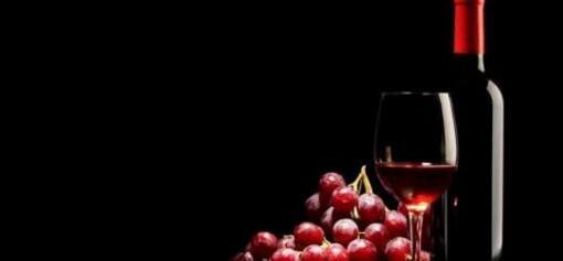中粮酒业长城公司淘汰407个低效葡萄酒产品