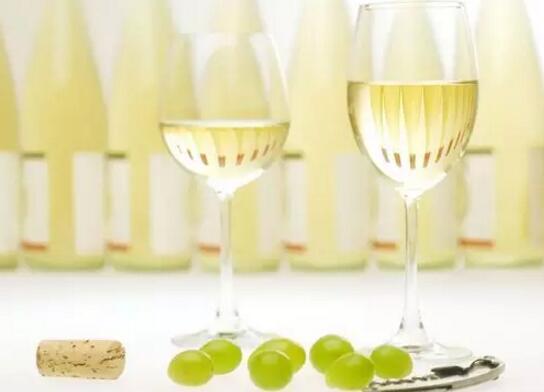 喝到一瓶坏了的葡萄酒,是一种什么样的体验....