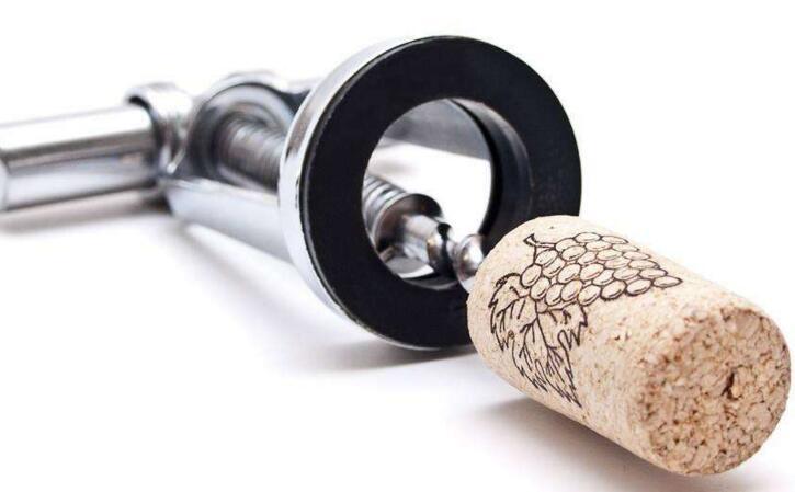 关于葡萄酒螺旋盖,这7个知识要点要切记