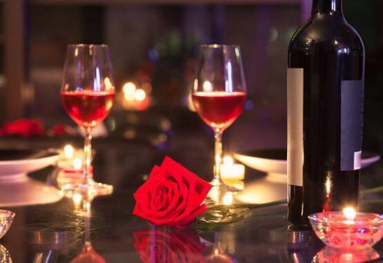 玫瑰红葡萄酒好喝吗?玫瑰红葡萄酒的特点是什么