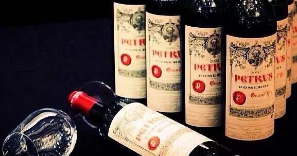 """盘点世界各国的""""酒王"""" ,法国酒王竟不是拉菲!"""