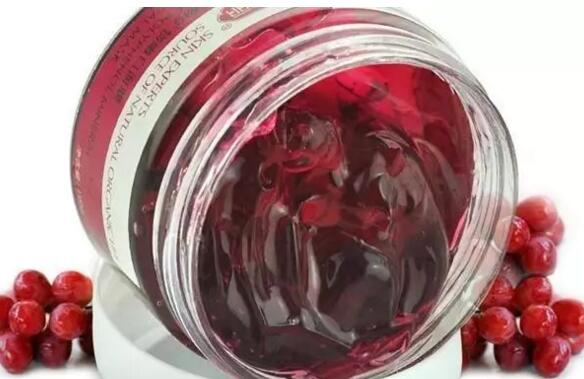 大S极力推荐的美容大王红酒面膜怎么做?六种方法任君选择