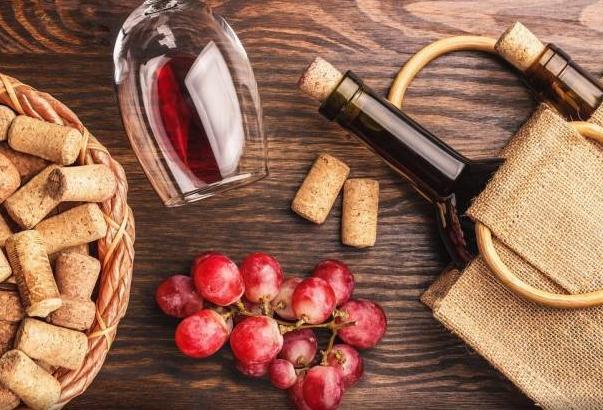 """葡萄酒选购秘籍:选酒""""不失败""""的三大重点"""