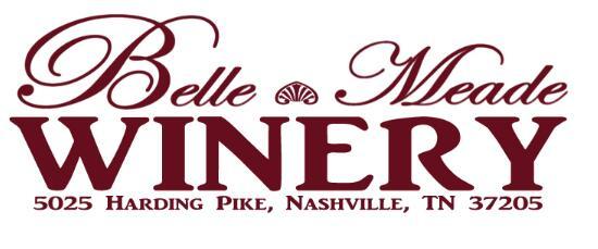 贝尔·米德酒庄(Belle Meade Plantation)