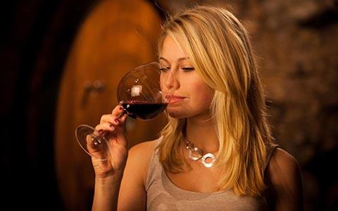 酒后头疼,有什么方法可以缓解?