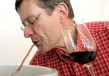 品红酒,这3点一定要注意!
