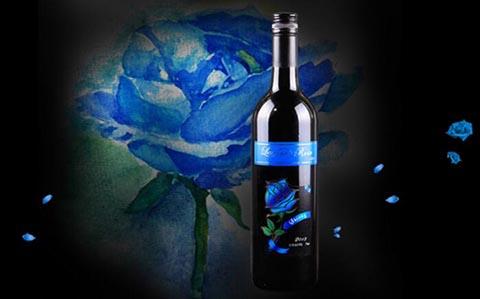 皇家龙船蓝玫瑰介绍 皇家龙船蓝玫瑰价格