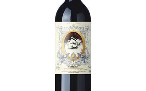 日常生活中买龙船舵手2010红酒有哪些主要步骤