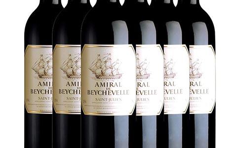龙船庄园副牌干红葡萄酒,不叫小龙船的副牌酒