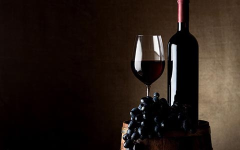 拉菲红酒2016多少钱一瓶?