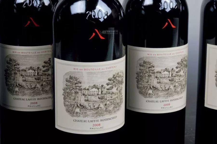 喜欢喝波尔多列级名庄葡萄酒的人,是因为以下这些原因!