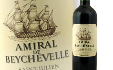 法国葡萄酒龙船名庄的传奇故事