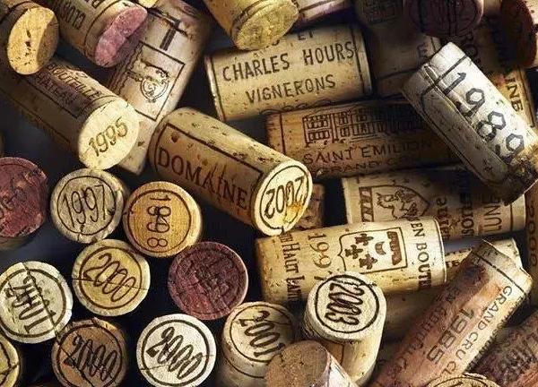 葡萄酒的10个小知识,记住你就入门了