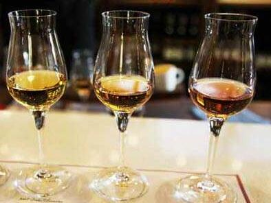 这3点葡萄酒知识你一定要知道!