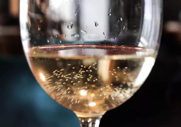 葡萄酒精度越高,酒就越好?