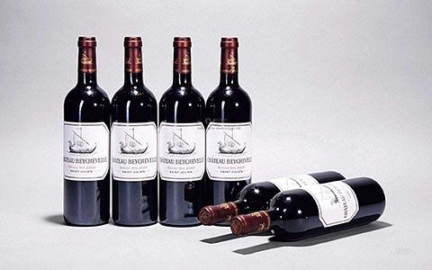 2009年龙船红酒价格表 2009年龙船红酒价格参考表
