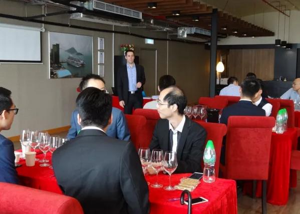 邓钟翔:2017亚洲酒类大赛结果出炉,宁夏勇夺48金20银!