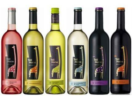 南非葡萄酒,地位仅次于南非钻石!