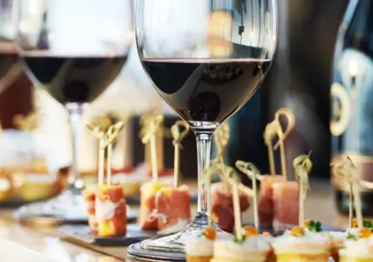 进口关税下调,对葡萄酒行业会带来积极推动作用吗?