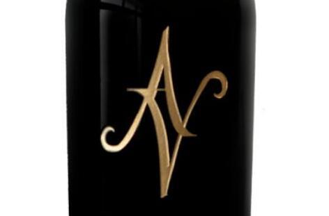 阿加贾尼安酒庄(Agajanian Vineyards)