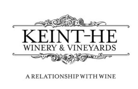 肯特酒庄(Keint-he Winery & Vineyards)