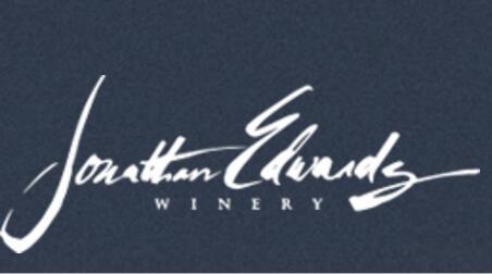 乔纳森·爱德华酒庄(Jonathan Edwards Winery)