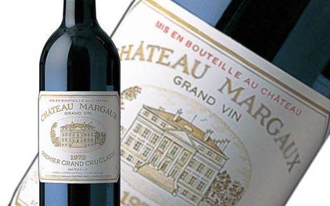 玛歌庄园红葡萄酒2010详细介绍