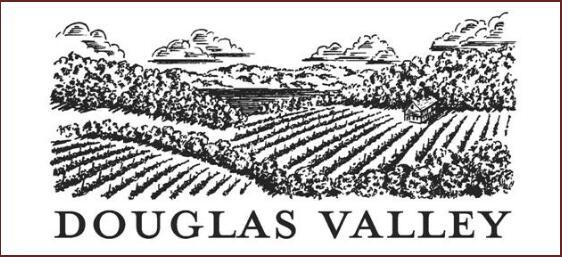道格拉斯谷酒庄(Douglas Valley)