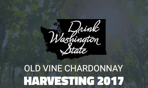 华盛顿豪饮酒庄(Drink Washington State Winery)