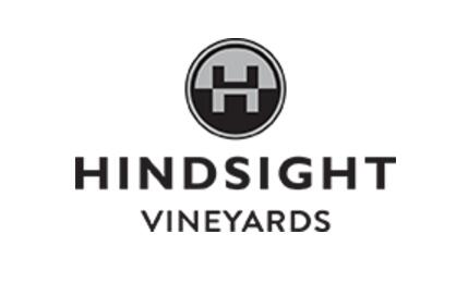 后见酒庄(Hindsight Wines)