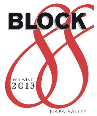 88区酒庄(Block 88)