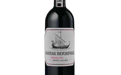 2016年龙船庄园干红葡萄酒怎么样?2016年龙船庄园干红介绍